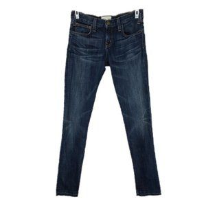 Current/Elliot The Roller Pacific Skinny Jeans